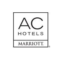 Projekt Technologiczny lokalu Gastronomicznego Wrocław Marriott
